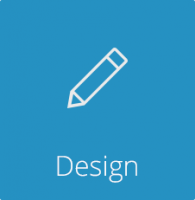 Design button linking to define page for HPA Healthcare New Zealand